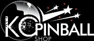 KC Pinball Shop